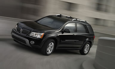 Autowire Net Road Tests Automotive Events Product Reviews
