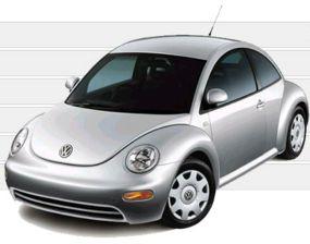 Beetle2001sm Jpg 11138 Bytes