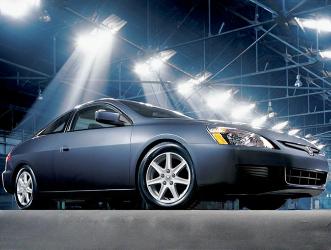 Download the original image file here: 2004 Honda Accord EX Coupe 53k