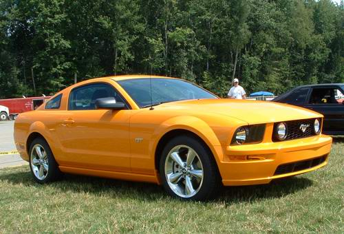 ford mustang name origin car autos gallery. Black Bedroom Furniture Sets. Home Design Ideas
