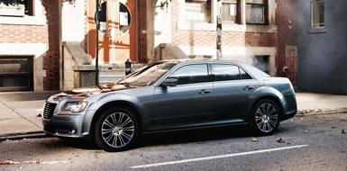 AutoWire.Net - Road Tests - Automotive Events - Product ...